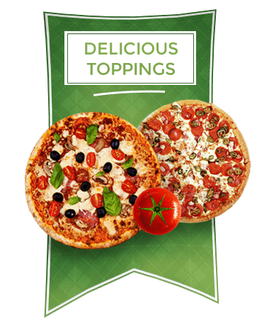 home_pizza_image_1-UPDATED-HOVER