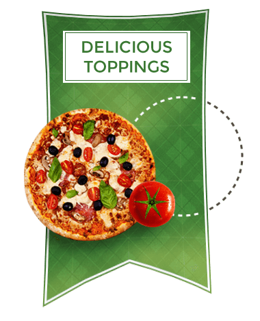 home_pizza_image_1-UPDATED